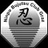Ninpo Bujutsu Club Graz