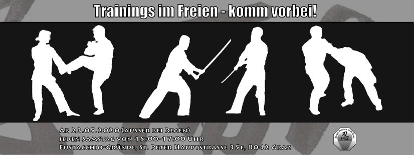 Banner_Trainings-im-Freien